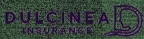 Logo de Agencia de Seguros Dulcinea Insurance ®