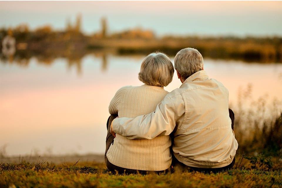 Plan de gastos finales y funerarios - Dulcinea Insurance