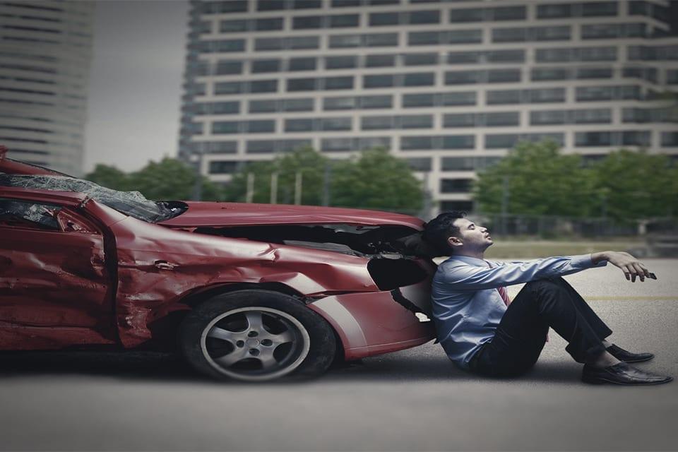 Seguro de auto en tampa - Dulcinea Insurance Agency