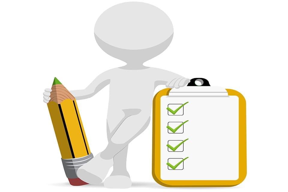 requisitos para contratar un seguro de vida - Dulcinea Insurance