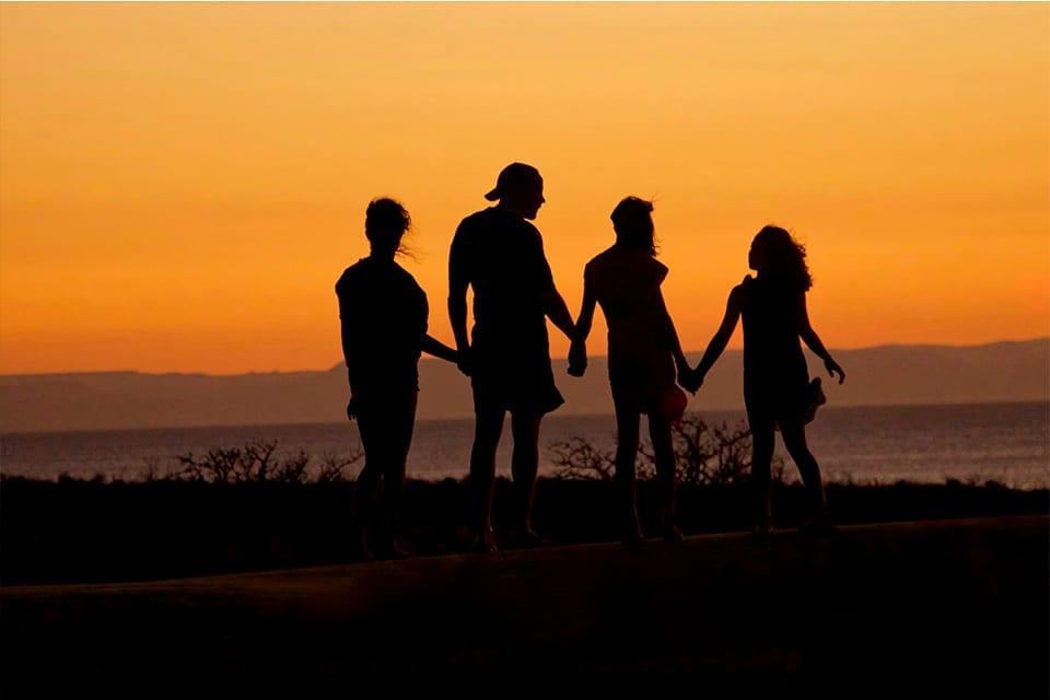 Seguro de salud familiar - Dulcinea Insurance
