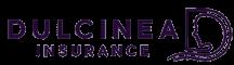 Logo-Dulcinea.png
